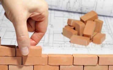 Se manca il permesso di costruire