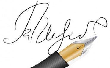 Avviso di accertamento firmato per delega: è nullo?