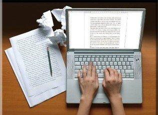 I diritti di chi lavora al computer