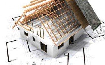 L'accertamento di confomità dell'abuso edilizio