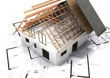 Se il venditore nasconde l'abuso edilizio: notaio responsabile?