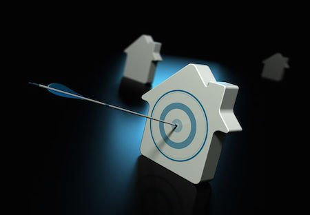 Locazione a uso commerciale: vietato aumentare il canone di affitto