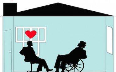 Legge 104, quale percentuale d'invalidità è necessaria per i benefici?