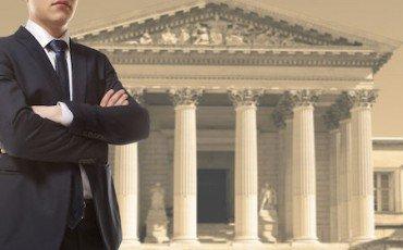 Atti giudiziari e processo penale: cosa e quali sono