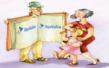 Cartella di pagamento: le contestazioni contro Equitalia