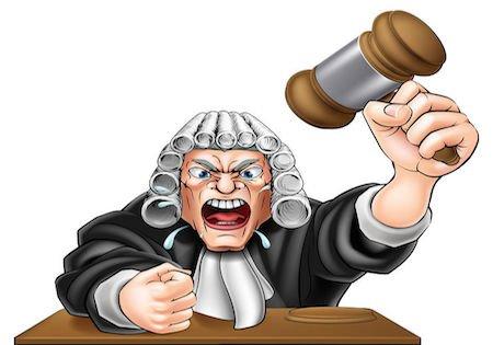 Che succede dopo la sentenza? Notifica, pignoramento e recupero credito
