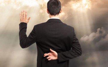 In quali casi un testimone può astenersi dal testimoniare?