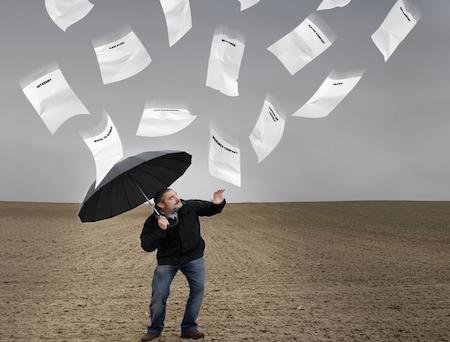 Come si fa una transazione e un saldo e stralcio