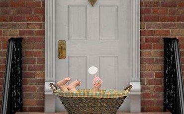 Casa in prestito dai genitori: meglio un comodato scritto