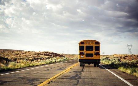 Concorso scuola 2016, quale destino per chi resta fuori?