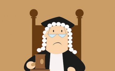 Rimborso spese forfettarie all'avvocato anche se la sentenza non lo dice