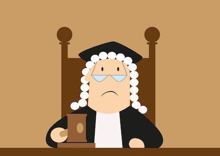 Ricorso vinto: il giudice può compensare le spese di lite?