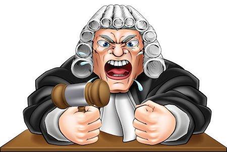 Con l'appello si sospende l'efficacia della sentenza di primo grado?