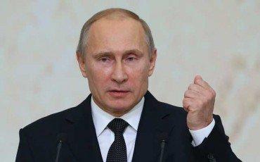 Così la Russia ha deciso di farla pagare alla Turchia