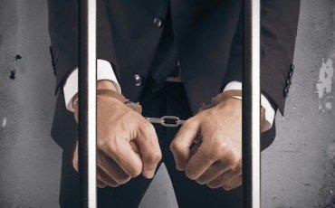 Depenalizzazione: tutti i reati cancellati dal Governo