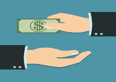 Donazioni ai figli con bonifico quante tasse si pagano e for Donazioni immobili ai figli