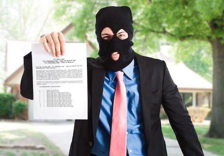 Espropriazione: quali tutele per il proprietario espropriato?
