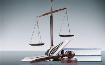 Processi: la consulenza tecnica depositata in ritardo è regolare