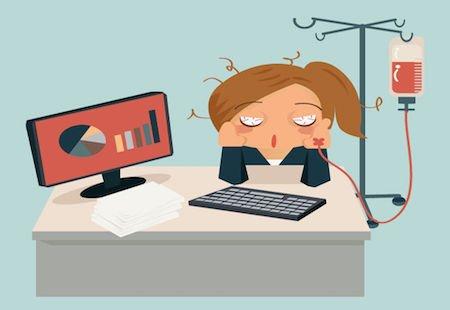 Pensione anticipata lavoro usurante e notturno, domande in scadenza