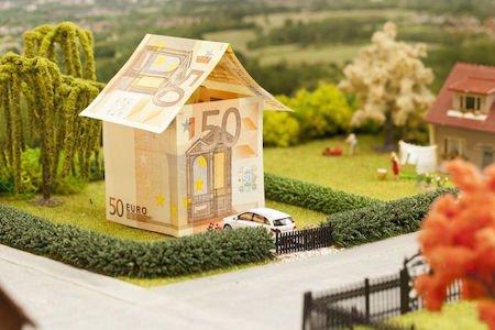 Fondo patrimoniale: quando costituirlo?