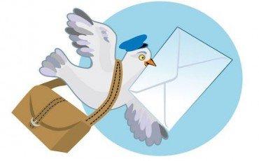 Notifica per posta: cosa sono gli atti giudiziari?