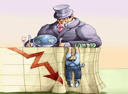 Niente Bonus disoccupati per chi è obbligato a riqualificare i cococo