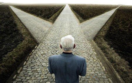 Entro quali limiti Equitalia può pignorare la pensione del debitore?