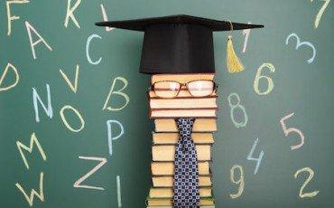 Concorso scuola 2016: partenza ad aprile, inglese più facile