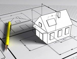 Abusi edilizi: difformità dal permesso di costruire