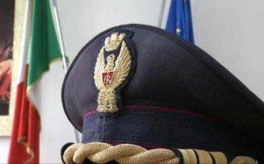 Polizia, concorso per 80 commissari