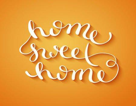 Per considerare un immobile prima casa serve la residenza?
