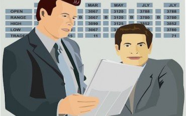 Partita IVA: quando conviene e quanto costa