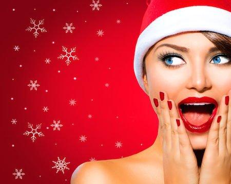 Regali di Natale, si possono scaricare dalle tasse?