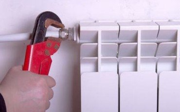Riscaldamento: distacco dall'impianto centralizzato e spese