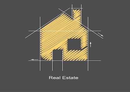 Separazione, la casa costruita insieme è di chi possiede il terreno