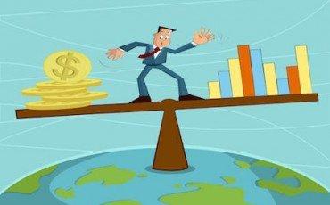 Società di recupero crediti: come operano e funzionano