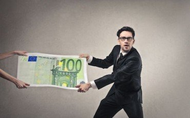 Stato di disoccupazione e assegno anche per chi guadagna poco
