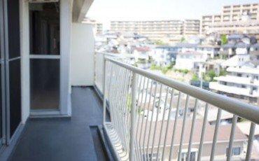 Riparazioni ai balconi: quale maggioranza ci vuole in assemblea?