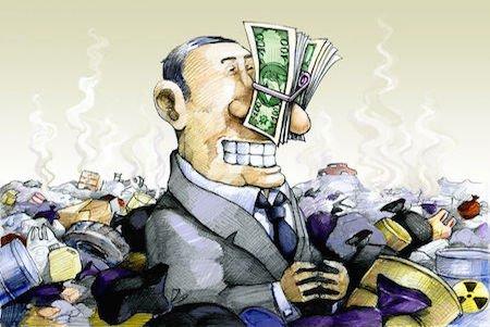 Le singole ipotesi di vendita obbligatoria e contratti negoziati fuori dai locali commerciali
