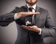 Verifica fiscale per la prestazione professionale gratuita o scontata