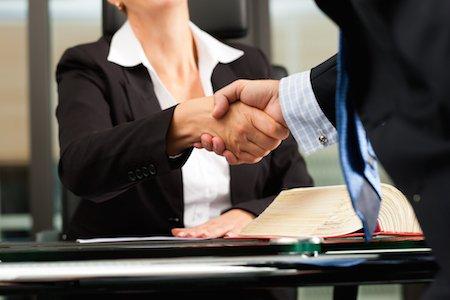 Equo compenso avvocati: che significa?