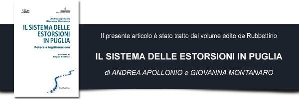 sistema_delle_estorsioni_in_Puglia