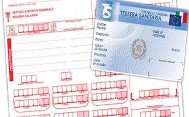 Abolito il ticket per 203 prestazioni mediche