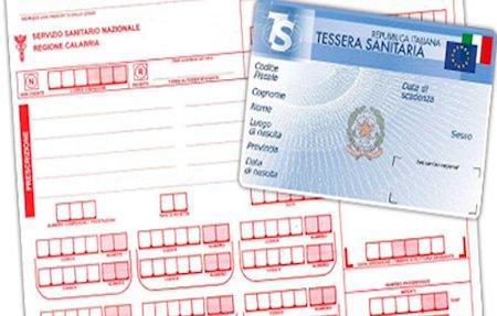 Abolizione ticket, dietrofront sulle ricette a pagamento