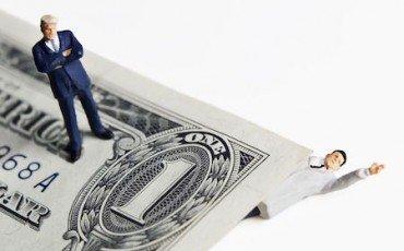 Accertamento fiscale nullo senza la firma del capo ufficio