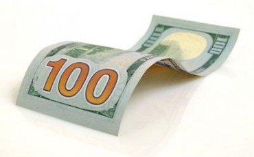 Acconto in contanti ma il contratto supera 3000 euro: si può pagare?