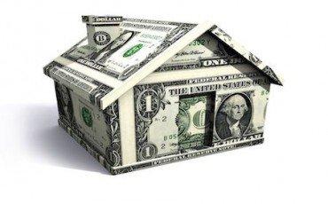 Acquisto casa, la proposta; le tasse e chi le paga, il preliminare
