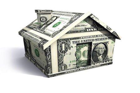 Tasse per chi vende casa finest cos enpam vende casa with - Tasse sull acquisto della prima casa ...