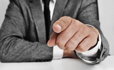 Disoccupazione cococo, più facile accedere alla Dis-Coll