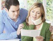 Assicurazione Inail per casalinghe 2016 gli infortuni domestici